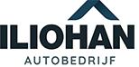 Autobedrijf Iliohan in Borculo Logo